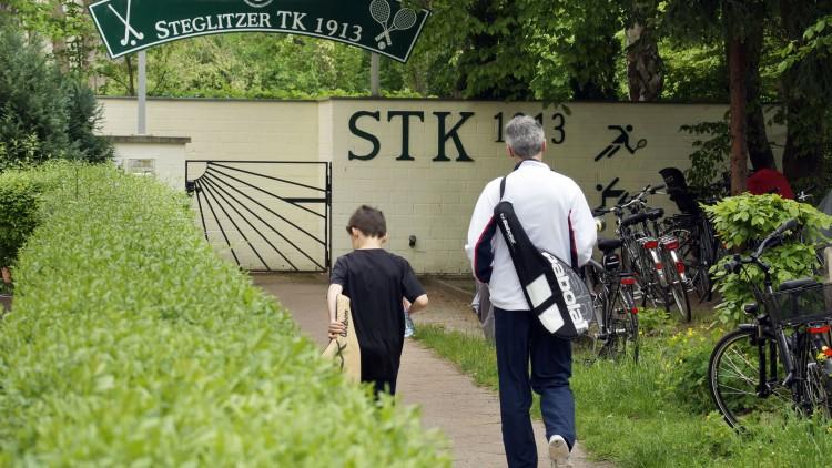 Steglitzer Tennis-Klub 1913 e. V.