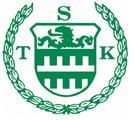 Steglitzer Tennis-Klub 1913 e.V.