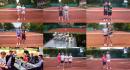 24./25. Juni 2016: Jugend-Klubturnier